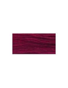 Fils Weeks Dye Works - Bordeaux