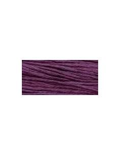 Fils Weeks Dye Works - Boysenberry