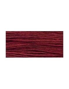 Fils Weeks Dye Works - Brick