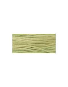 Fils Weeks Dye Works - Butter Bean