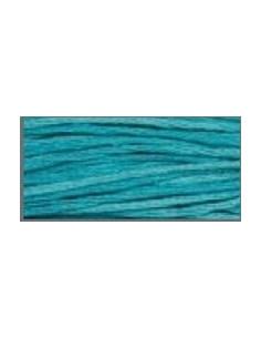 Fils Weeks Dye Works - Capri