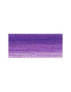 DMC - 52 col. Parfums de violette