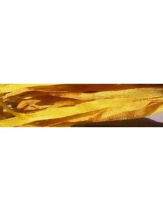ATALIE - Ruban de Soie - Papeete