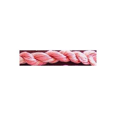 ATALIE - (soie moulinée)