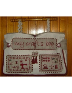 Rovaris - My craft s bag