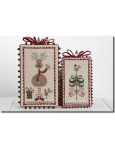 Tralala - Joyeux Noël