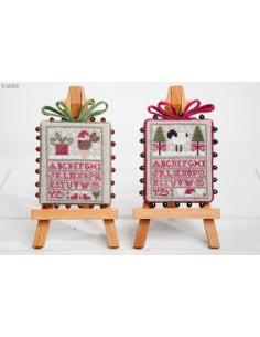 Tralala - Duo de Noël