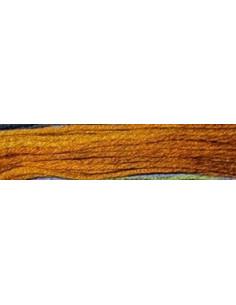 Belle Soie - soie moulinée - Teddy Bear