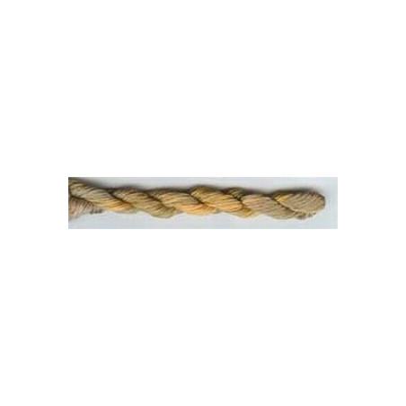 Chameleon - coton mouliné