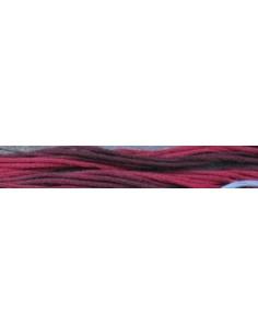 Crescent Colours - Bandana