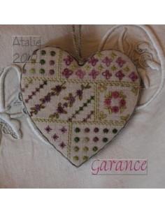 Atalie - Garance