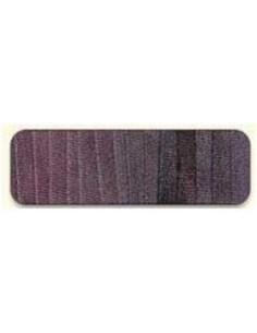 Di van Niekerk - Ruban de soie 2 mm - 107 - Blackberry