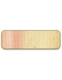 Di van Niekerk - Ruban de soie 2 mm - 109 - Marigold