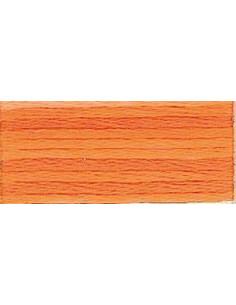 DMC Mouliné Color Variation - 4124