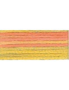 DMC Mouliné Color Variation - 4126