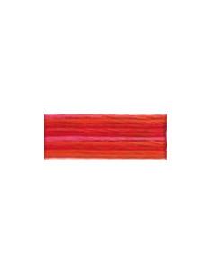 DMC Mouliné Color Variation - 4200