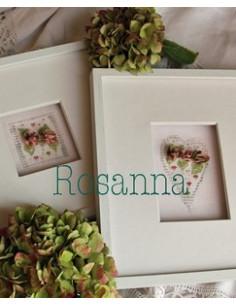 Atalie - Rosanna