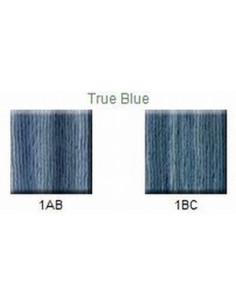 House of Embroidery - coton mouliné - True Blue