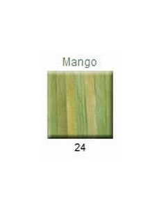 House of Embroidery - Mango