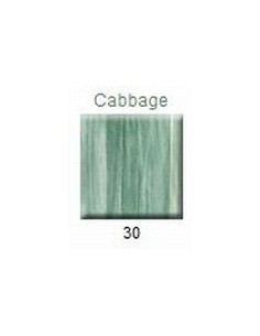 House of Embroidery - Cabbage