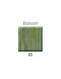 House of Embroidery - Bulrush