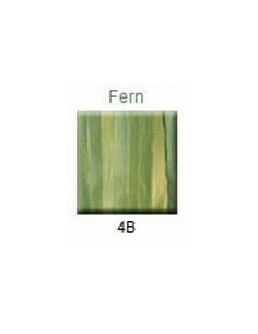 House of Embroidery - Fern