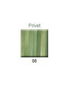 House of Embroidery - Privet
