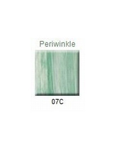 House of Embroidery - Periwinkle