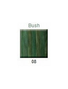 House of Embroidery - Bush