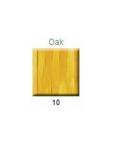 House of Embroidery - Oak