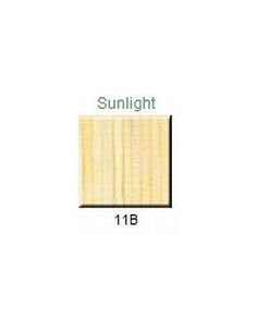 House of Embroidery - Ruban 4mm - Sunlight