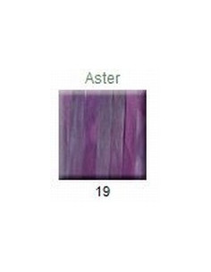 House of Embroidery - Aster