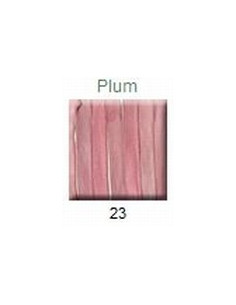 House of Embroidery - Plum