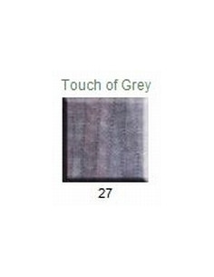 House of Embroidery - Touch of grey