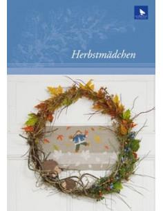 "acufactum ""Herbstmädchen"""