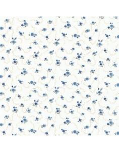 Tissu patchwork - Nature 106