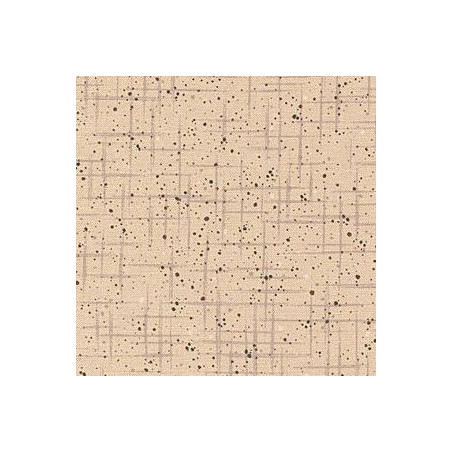 Tissus - Quilters Basic Dusty