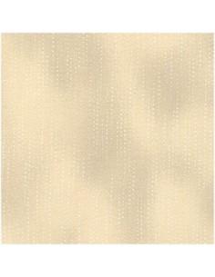 Tissu patchwork - Ivory 206