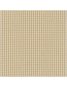 Tissu patchwork - Ivory 208