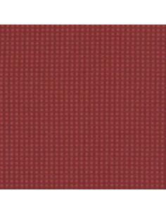 Tissu patchwork - Cheyenne/red 313