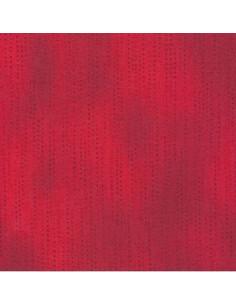 Tissu patchwork - Cheyenne/red 412
