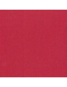 Tissu patchwork - Cheyenne/red 413