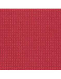 Tissu patchwork - Cheyenne/red 414