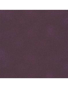 Tissu patchwork - Mauve/Purple 500