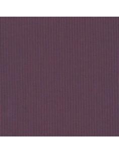 Tissu patchwork - Mauve/Purple 501
