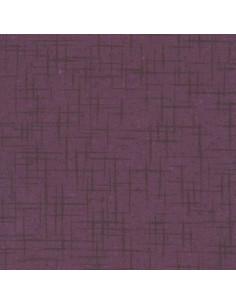 Tissu patchwork - Mauve/Purple 505