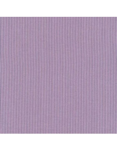 Tissu patchwork - Mauve/Purple 510