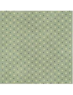 Tissu patchwork - Slate 803