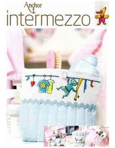 Brochure Anchor intermezzo sweetie collection