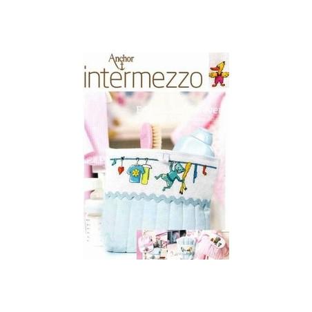 Leaflets - Anchor intermezzo